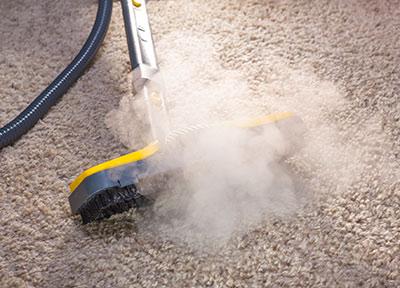 אלינו ניקוי שטיחים מתבצע עם המכשירים החדישים והחזקים ביותר